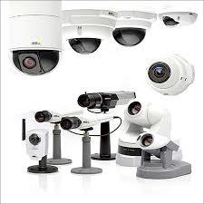 Best HD CCTV System Dealer  We have brands like Honeywell, Hikvision, Secueye, CP Plus, Dahua, Zicom, Axis with complete setup solutions. - by Falcon Infosystem, Pune