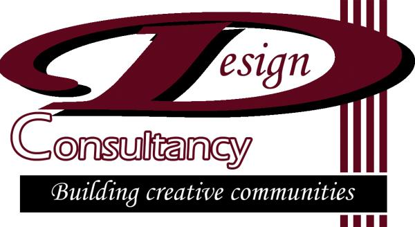 logo - by Design Consultancy, kumbakonam