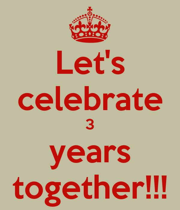 """Rock Castle Restaurant is 3 Years Old and We Thank all our Esteemed Customers & Patrons who have made this happen...!! Continue to support us by Liking us on Facebook as well as Subscribing to Us on our Website """"rockcastlerestaurant.com"""" - by Rock Castle Restaurant - A Royal Treat, Hyderabad"""