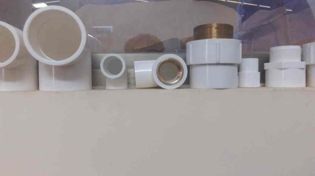 Best Manufacturer of Pipe Fittings In Rajkot , Gujarat - by Aston Polyplast, Rajkot