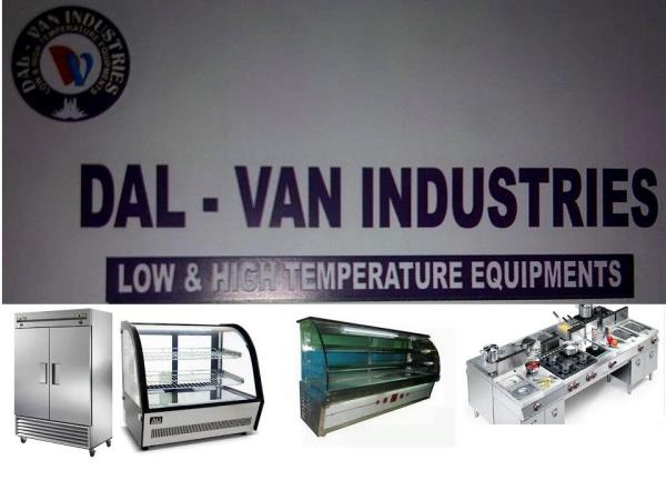 hot and cool electronic eqpt manufacturer  - by avanindra pratap singh, lucknow