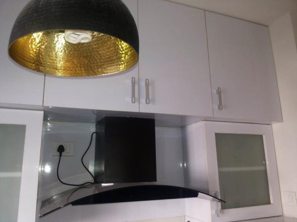 Best kitchen dealings and modular kitchens in Bangalore Electronic City  - by Firefly Spaces, Bangalore Urban