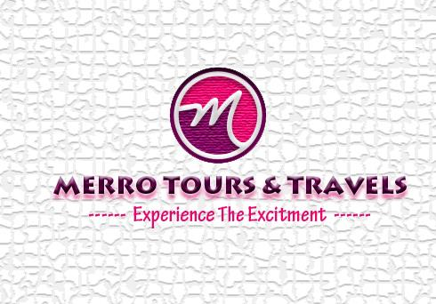 Call for Booking +91 9860 534 111 - by MetroTourism, Maharashtra