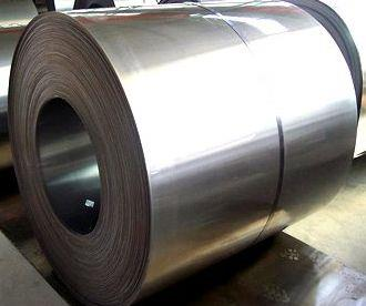 ss coil in all grade and sizes - by suswani metalloys, bangalore