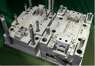 we are the Best Precision Moulds Manufacturers In Madurai - by Ik Engineering Solutions, Madurai