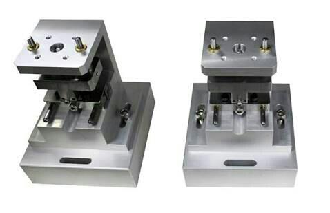 we are the Best Jigs And Fixtures Manufacturers In Madurai  - by Ik Engineering Solutions, Madurai