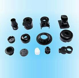 we are the Best Plastics And Automobile Components Manufacturers In Madurai - by Ik Engineering Solutions, Madurai