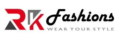 R K Fashions founded in 2015. - by R K Fashions, Kanchipuram