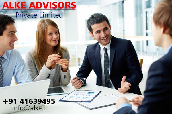 This certification validates that you have attained the level of knowledge, the present list is the providing information about the supervision/accreditation status of certification services from   Certification Service Providers who are su - by Alke Advisors Private Limited, South Delhi