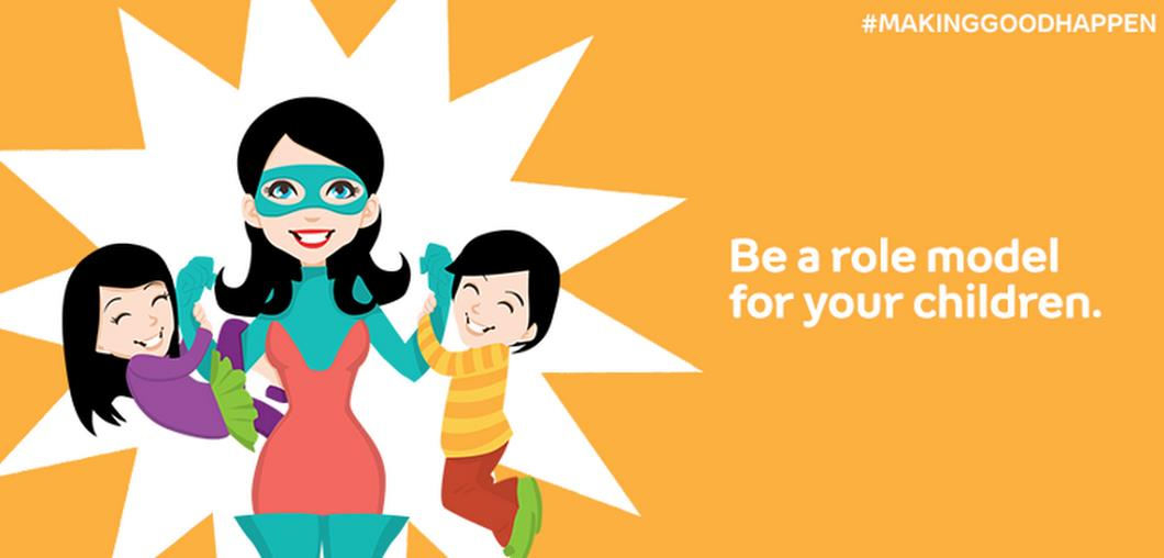 Be , a secussfull   role model in 2016  - by Finance consultants, Hyderabad