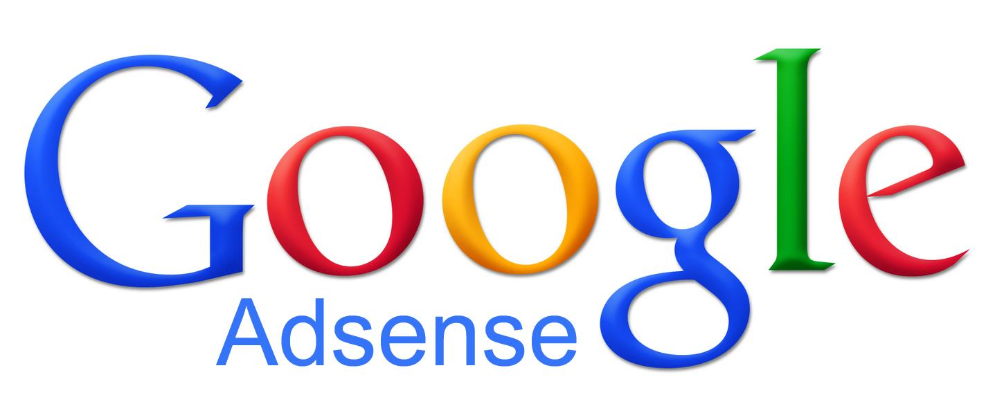 Google Adsense program is very simple and easy but getting approved is not easy. Signing up for Google Adsense program is very simple and easy but getting approved is not easy. You need to follow just simple steps while in the sign up proce - by sachkaro, kolkata