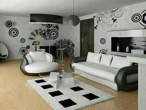 Nice one - by Abstract Interiors, Ajmer