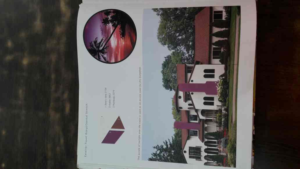 design your home like no one does. Vishal Traders, najafgarh, new delhi 43 - by Vishal Tarders, Najafgarh New Delhi