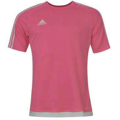 These Nike, puma, Adidas cloths avaliable at very low price - by Make Me, Hyderabad
