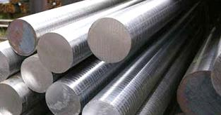 ss rod available shape:- round, square, rectangle, hexagon, etc grade:- 202, 304, 316, 430, 410 thickness:- 0.2mm upto 200mm lenght :- any size - by suswani metalloys, bangalore