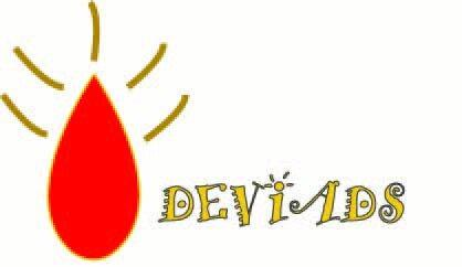 Devi Ads your best friend for business  - by Devi ads, Bangalore