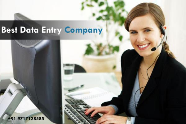 we can offer anyone the opportunity to make something of themselves and it is really quite simple to do. The only thing we require is that you thoroughly fill out an online application form (which can be downloaded from our website) and sub - by Best Data Entry Company, New Delhi