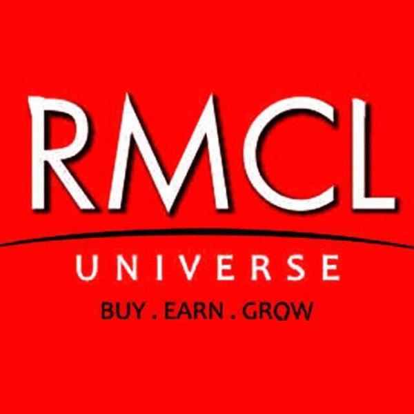 open this website www.rmcluniverse.com/ www.deepakenergy.com/ www.securedlives.com/ - by RAMESH CHOUDHARY, JALORE