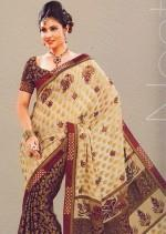 RK Fasinons - Wholesale Distributor of Bela Sarees, Rajguru Sarees & Party Sarees - by R K Fashions, Kanchipuram