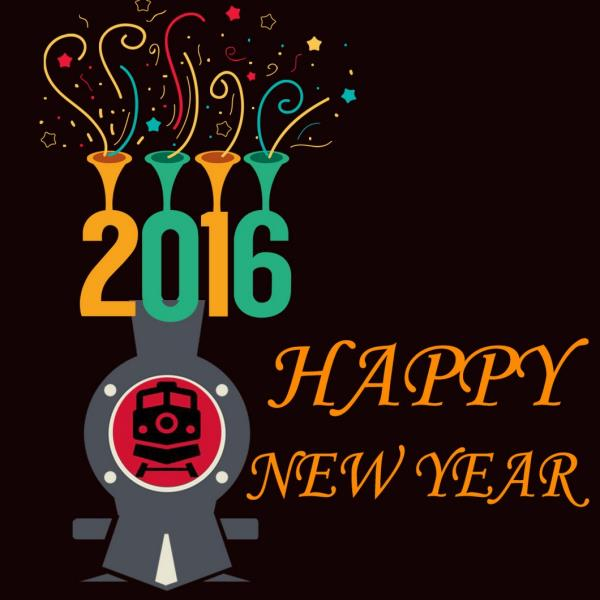Wish you a happy new year 2016 , expecting more development In business  and  prosperity. Wishing you to same for our customers   - by Finance consultants, Hyderabad