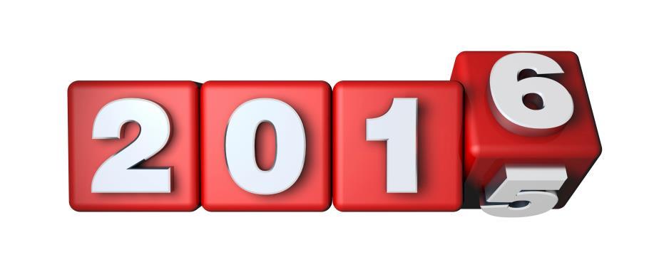 HAPPY NEW YEAR !  New Happy New !!  www.sachkaro3.yolasite.com - by sachkaro, kolkata