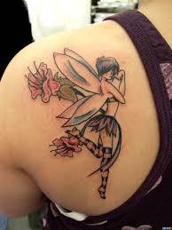 We do permanent Tattoo at my place At Bharath family spa and Tattoo studio permanent Tattoo at Just Rs 299/- Per Inch and we have all kinds of hygienic Inks   - by Bharath family saloon, Bangalore