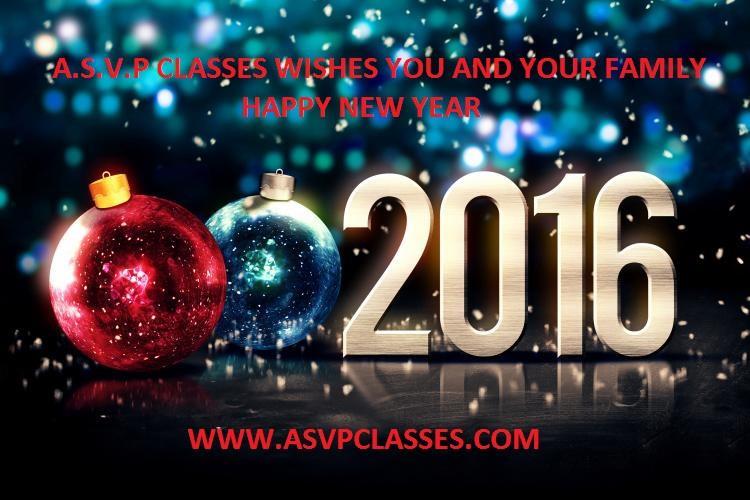 A.S.VP. SERVICES PVT LTD   - by www.asvpservices.com, delhi