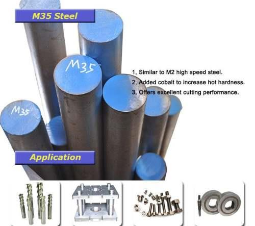JGSC a high hard p20 steel supplier in Delhi NRC, Gurgaon , Manesar Gurgaon , Faridabad Haryana ,   We are Supply All kinds Of tools and Alloy Steel worldwide, M35 High Speed Steel  supplier in Delhi NRC, Gurgaon , Manesar Gurgaon Haryana , - by P20 steel suppliers in Delhi NCR, New Delhi
