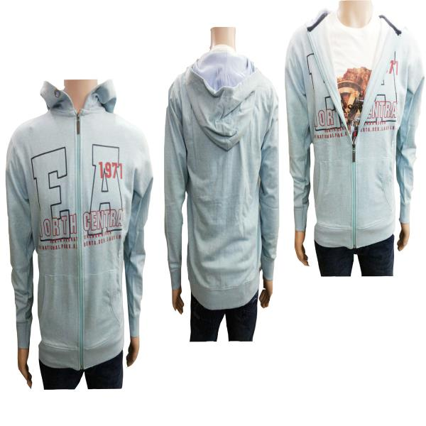 Men Sweat Shirt / Hoody G Santhi can be used by both Guys and gals > Single colour Size 38, 40. Interested call/ whatsapp 9390246000 or mail on clothingdeckharsh@gmail.com - by CLOTHING DECK, Hyderabad