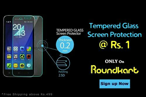 coming soon across flipkart snapdeal eBay amazon shopclues. be there   - by Round Kart, Hyderabad