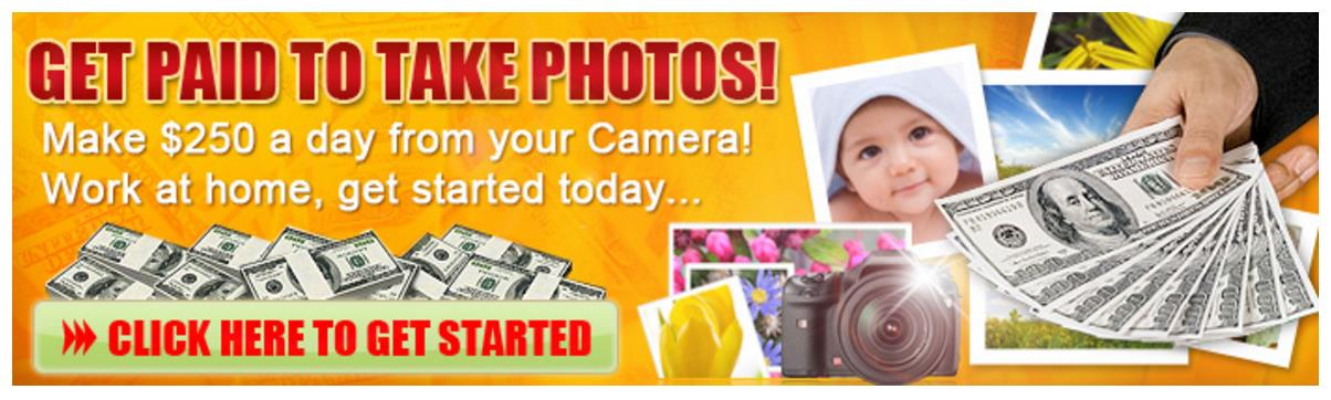 Get money for your photos! Join today! http://tinyurl.com/o6e5myt - by Photography Jobs, Mumbai
