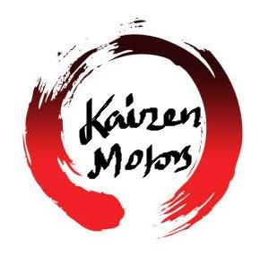 Automotive Consulting Services: #New & Pre Owned Vehicles #Vehicles Finance & Insurance #Motor Vehicles & Allied Services #Automotive basics, Sales skill & Process training provides....!! - by KAIZEN MOTORS, Kolkata