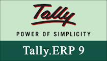 We Offer Tally.Erp9 Rel 5.2 , With Customisation, Implementation, Writing of Books of Accounts,  Special Modules - School                                   Petrol pump                                   Dealers & Traders   - by Sugi Infotech, Dombivli
