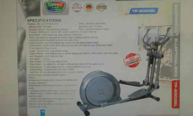 A complet range of fitness equipments best price and best colitis kayakalp fitness ahmedabad-61 - by Kayakalp Fitness, Ahmedabad