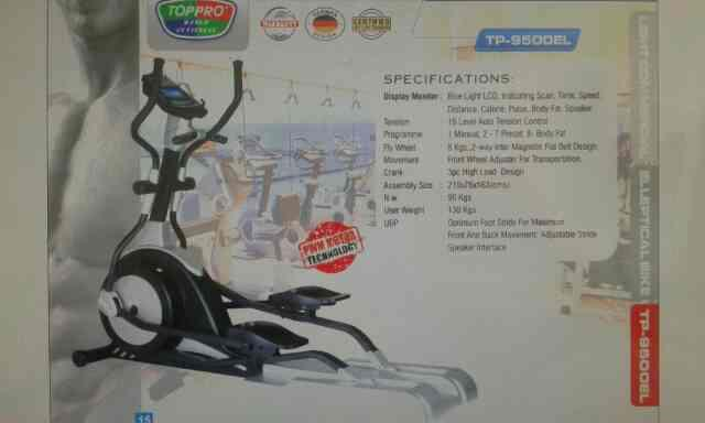 A complet range of fitness equipments best price and best colitis kayakalp fitness ahmedabad -61 - by Kayakalp Fitness, Ahmedabad