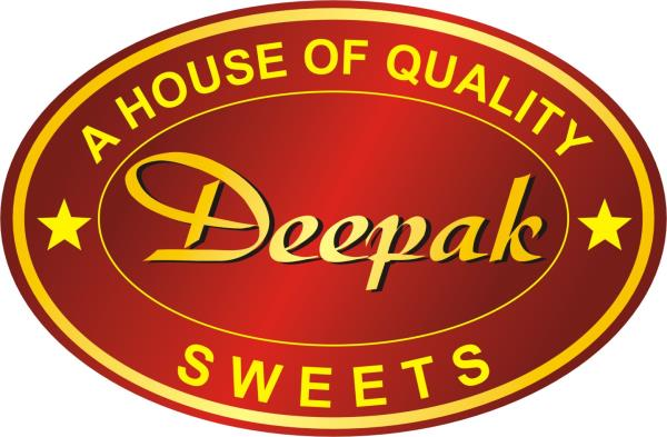 Happy New Year From Deepak Sweets  - by Deepak Sweets, Bareilly