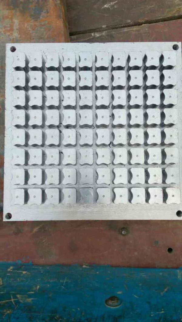"""Jai Ganesh Steel suppliers of Ultra tested """"HCHCR Steel Plate's"""", """"HCHCR Round's"""" in India, you can use our HCHCR Steel without any trouble, its provide you smooth working on Machining time, our Steel have high quality products finishing  b - by P20 steel suppliers in Delhi NCR, New Delhi"""