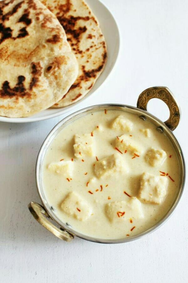 shahi Paneer  - by Chili's treat, Najafgarh New Delhi