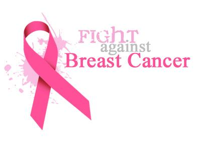 Breast Cancer Support Group  During Breast Cancer Treatment, many patients feel nervousness, mental stress and fear. To overcome these problems, we organize sometimes Camps and Groups for giving them mental support and stability. - by Dr. Geeta Kadayaprath, Delhi