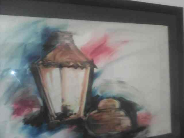 Showcase Image. - by AR.A.S Enterprises Pvt.Ltd., Madurai