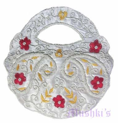 Indian silk and cotton fashion bags Jaipur India- Quickly Order Bulk Handbags View Products Online & Order Now! http://www.mushkis.com/fashion_bags/indian-silk-and-cotton-fashion-bags/ - by Fashion Jewelry Manufacturer India | Mushkis, Jaipur