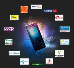 All Multi Recharge Shoppe......!!!!!!  - by Poona Telecom Loolwa Khas, Ajmer