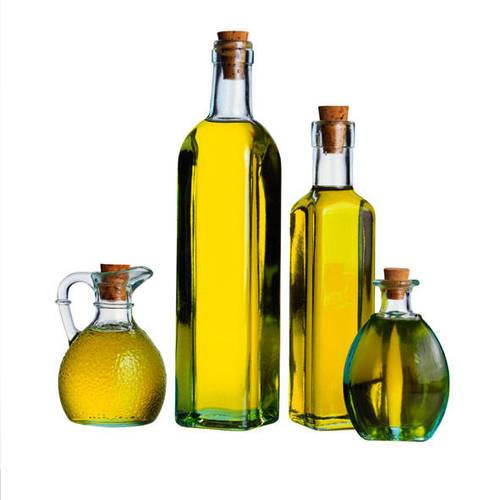 Dealers of Soap Oil in Tamilnadu.  Sun Chemicals is the Leading  Dealers of Soap Oil in Tamilnadu with best market lower price. - by Sunchemicals, Coimbatore