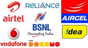 All Company New Sim is available Here.... - by Poona Telecom Loolwa Khas, Ajmer