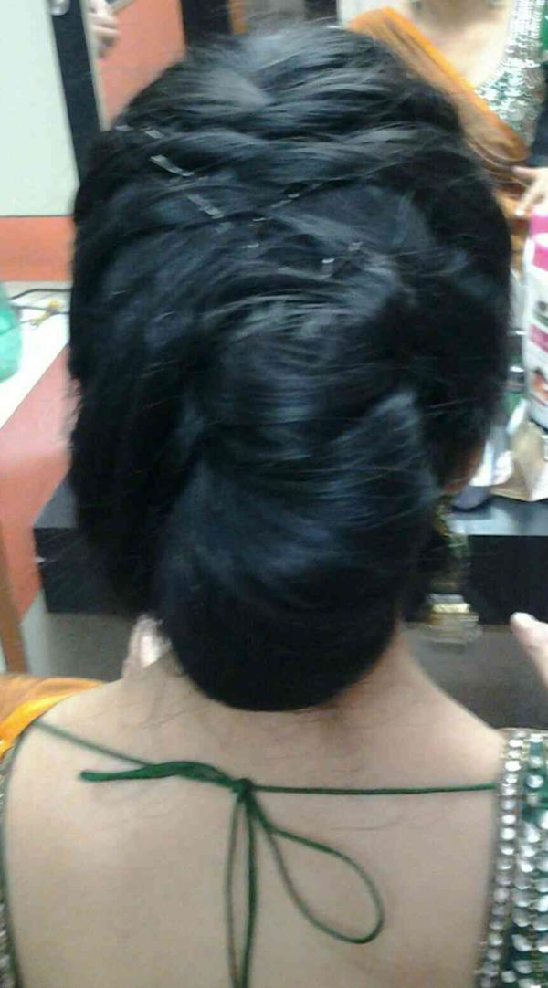 hairstyles - by Aura Care Beauty & Slimming Center, Ajmer