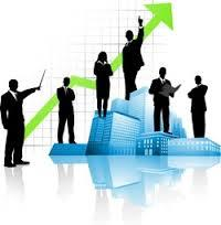 Reputed Job consultancy in Bangalore - by Supra Consulting Solutions, Bangalore Urban