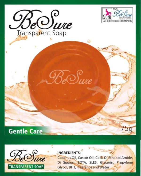 Best Soap Best Transparent Soap Best Gentle Soap Best Neem Soap Best Lemon Soap  Sensitive Skin Because glycerin soaps can be completely natural, they are particularly beneficial for people who have sensitive skin. Synthetic ingredients can - by BeSure Healthcare (P) Ltd      +91 9810963500, Delhi