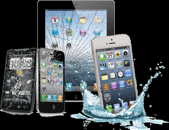 all mobile touch  - by mobile repair, maur mandi