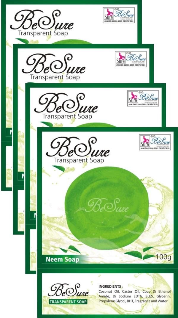 Best Soap Best Transparent Soap Best Gentle Soap Best Neem Soap Best Lemon Soap  Glycerin is thought to be a humectant, which means that it can attract moisture. Due to this quality, glycerin soaps attract moisture to your skin and keep it  - by BeSure Healthcare (P) Ltd      +91 9810963500, Delhi