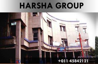 We define trends, we create benchmarks. Harshagroup's Harsha Mall is one such project in Greater Noida.The strategic location of Greater Noida makes Harsha Mall a perfect fit for growing businesses.http://harshagroup.in/  shopping malls pro - by HARSHA GROUP, East Delhi